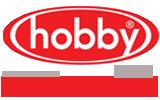HOBBY Nevresim Modelleri