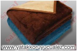 Battaniye Çeşitleri | Otel Battaniyesi