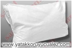 Yastık Kılıfı | Otel Yastık Kılıfı