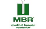 MBR Kozmetik | Türkiye