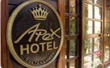 Apex Hotel Sultanahmet