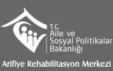 Arifiye Rehabilitasyon Merkezi