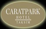 CARAT PARK HOTEL / TAKSİM