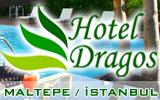 DRAGOS HOTEL MALTEPE