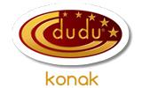 Dudu Konak