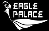 Eagle Palace Suites | Tüm Şubeleri