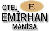 Otel Emirhan Manisa