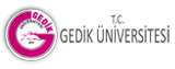 Özel Gedik Üniversitesi