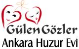 Gülen Gözler Huzur Evi Ankara