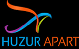 Huzur Apart