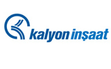 KALYON Group