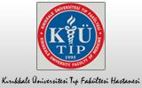 Kırıkkale Üniversitesi Hastanesi