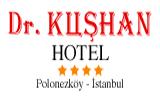 Dr. Kuşhan Hotel