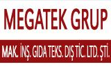 Megatek Grup