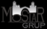 Mostar Grup
