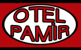 Pamir Otel | Topkapı