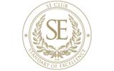 Se Club
