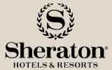 Sheraton Hotel Ataköy