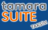 Tamara Suite Taksim