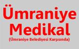 Ümraniye Medikal | İstanbul
