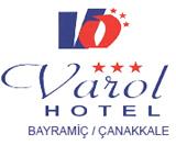 Varol Hotel Bayramic
