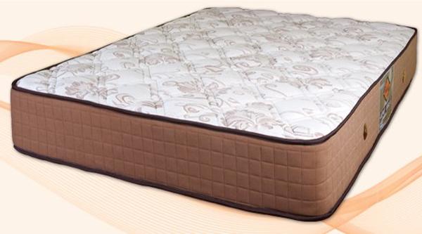 Bebek Yatak | Confy Deluxe Baby Bed